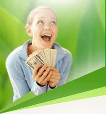 Payday Loan Lenders - Finance Until Payday to a Bad Creditor
